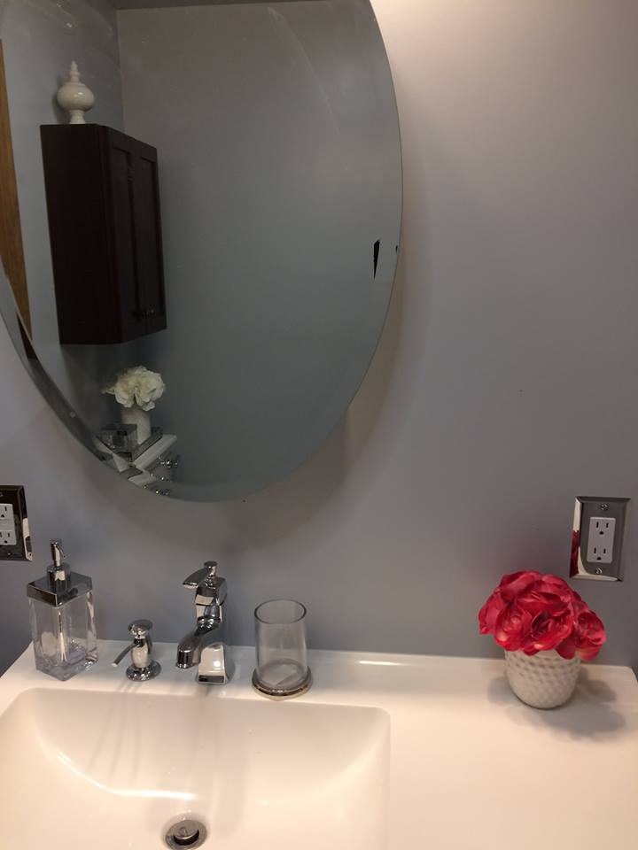 bathroom (21)